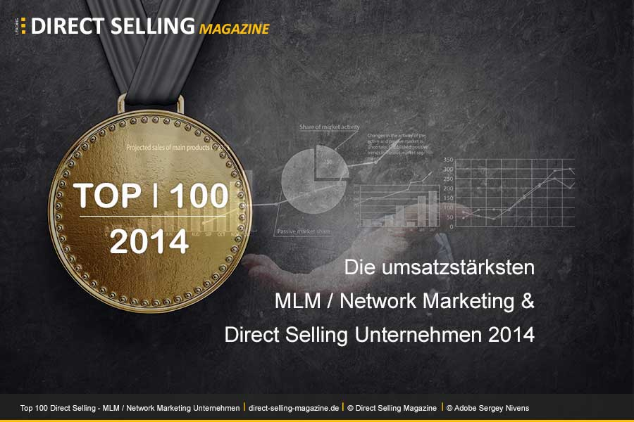 TOP-100-DSN-MLM-Network-Marketing-Direct-Selling-Companies-2014