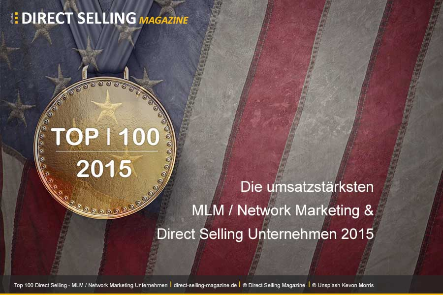 TOP-100-DSN-MLM-Network-Marketing-Direct-Selling-Companies-2015