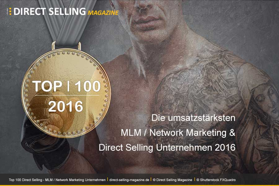 TOP-100-DSN-MLM-Network-Marketing-Direct-Selling-Companies-2016