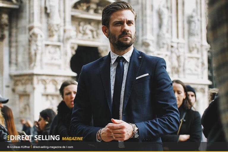 Andreas-Kueffner-Jeunesse-Global-Network-Marketing-Leader