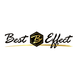BestEffect-GmbH-MLM-Network-Marketing-Deutschland