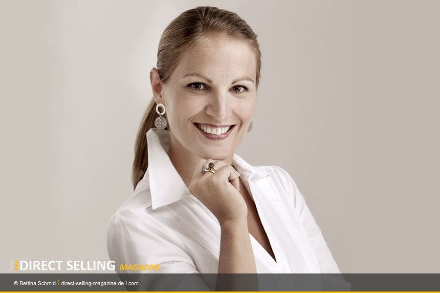Bettina-Schmid-Ringana-MLM-Network-Marketing-Ziel-10