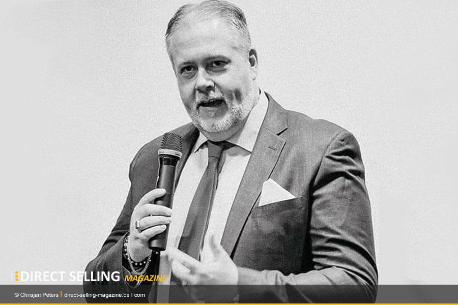 Chrisjan-Peters-Healy-Network-Marketing