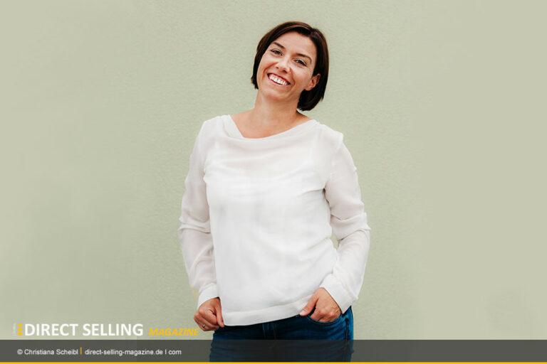 Christiana-Scheibl-Ringana-Ziel-10-MLM-Network-Marketing