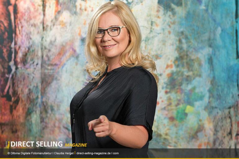 Claudia-Herget-Network-Marketing-Ascira