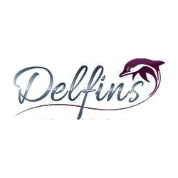 Delfins-Design-GmbH-MLM-Network-Marketing-Österreich
