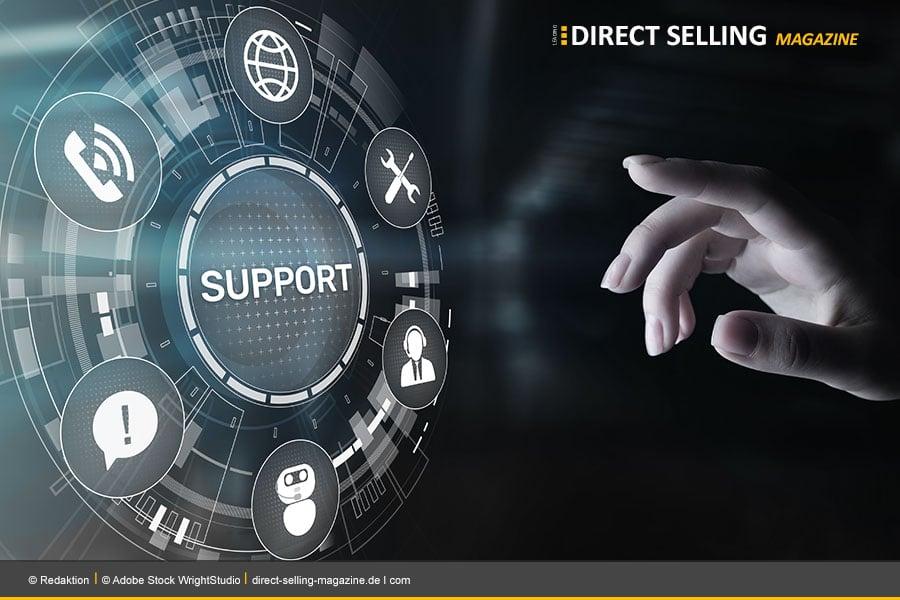 Direct-Selling-Magazine-Support-International