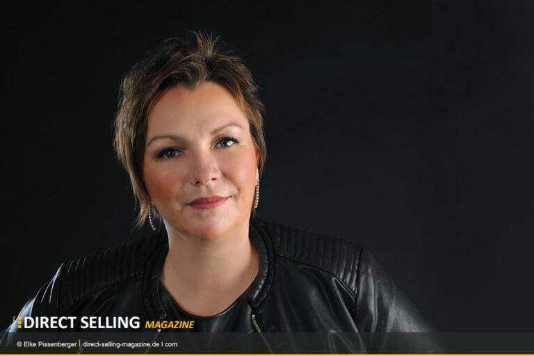 Elke-Pissenberger-Ringana-MLM