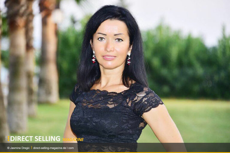 Jasmina-Dregic-BestEffect-GmbH-MLM