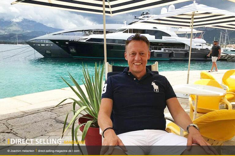 Joachim-Heberlein-PM-International-MLM-Network-Marketing