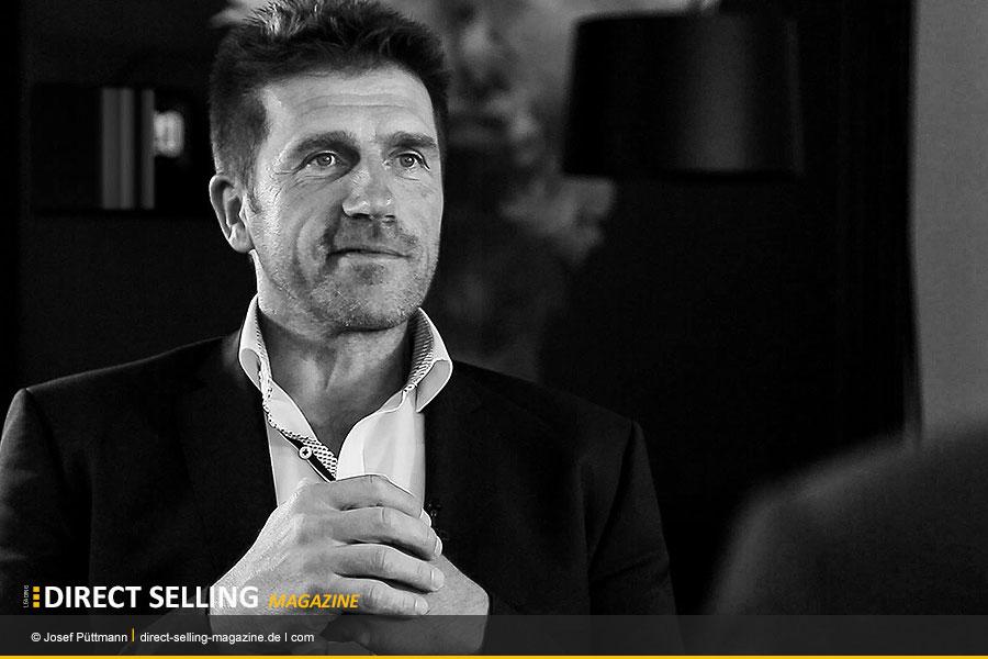 Josef-Püttmann-Natura-Vitalis-Network-Marketing