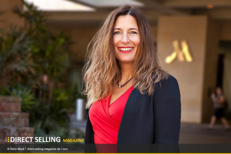 Karin-Mack-Dr-Juchheim-MLM-Network-MarketingKarin-Mack-Dr-Juchheim-MLM-Network-Marketing