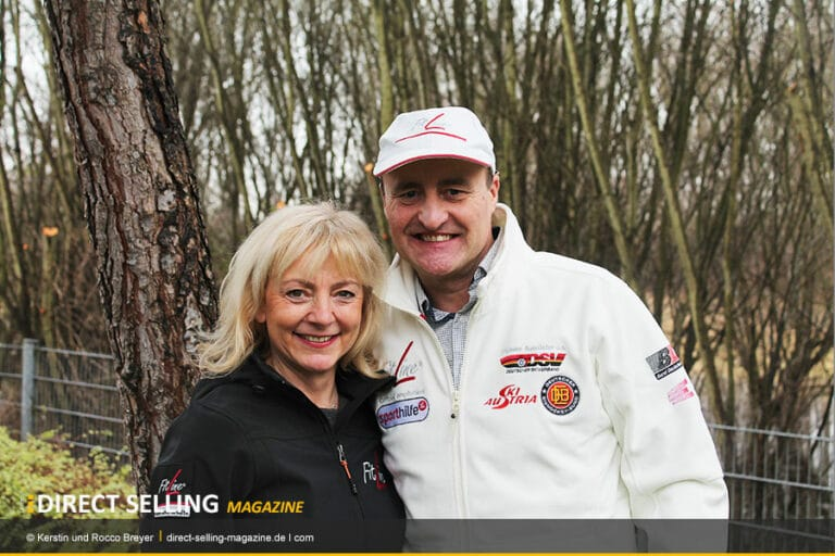 Kerstin-und-Rocco-Breyer-PM-International-AG-MLM-Fitline