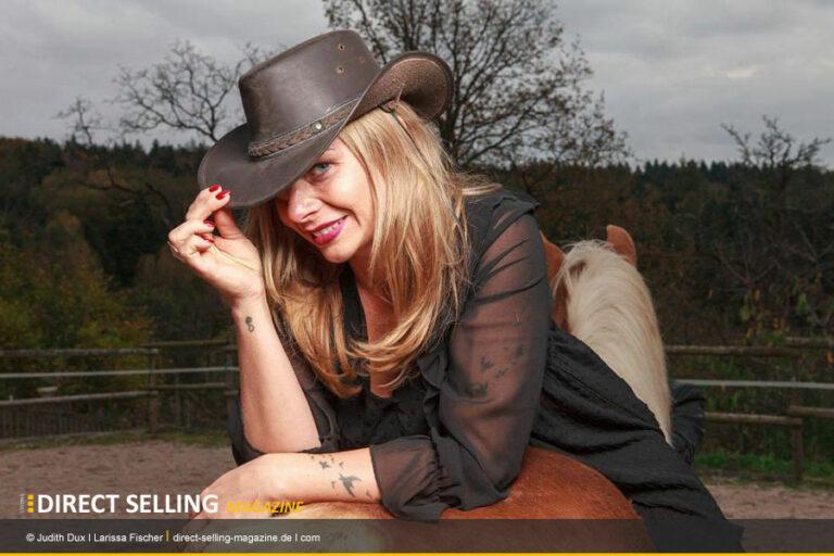 Larissa-Fischer-©Van de gardn Media