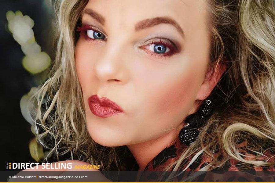Melanie-Boldorf-Vegas-Cosmetic