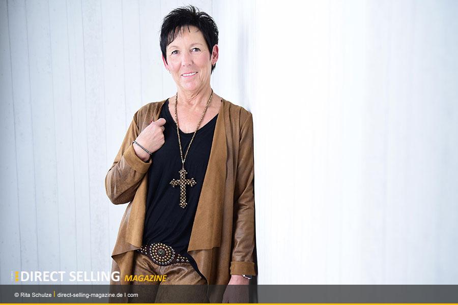 Rita-Schulze-Dr-Juchheim-MLM-Network-Marketing