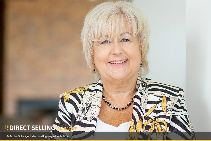 Sabine-Schwager-Dr-Juchheim-MLM-Network-Marketing