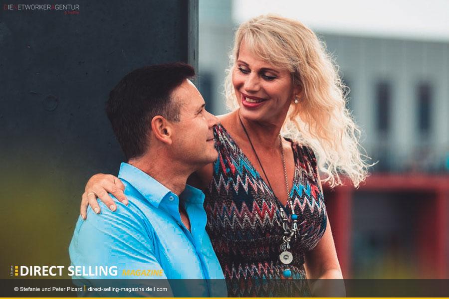 Stefanie-und-Peter-Picard-Jeunesse-Global-Network-Marketing