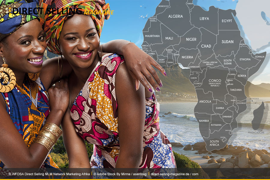 WFDSA-Direct-Selling-MLM-Network-Marketing-Afrika