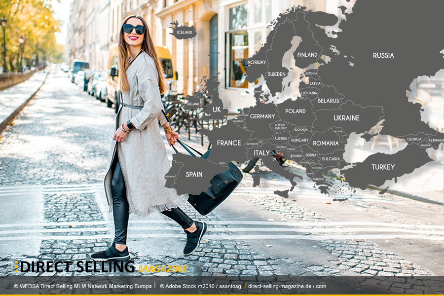 WFDSA-Direct-Selling-MLM-Network-Marketing-Europa