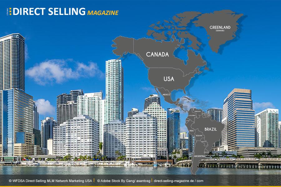 WFDSA-Direct-Selling-MLM-Network-Marketing-USA