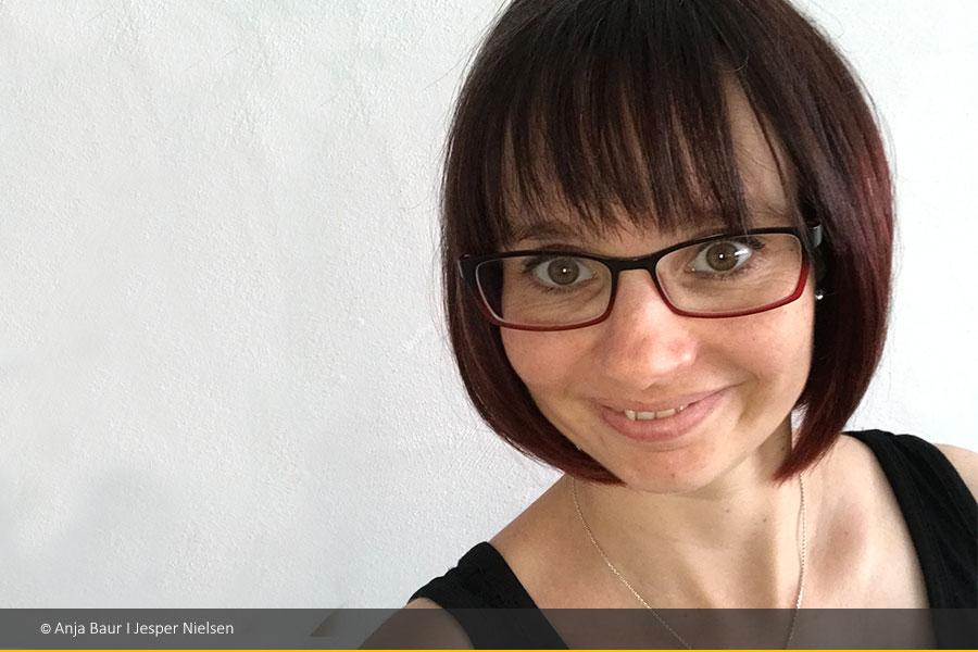 Anja-Baur