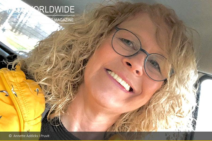 Annette-Addicks-Pruvit-VIP