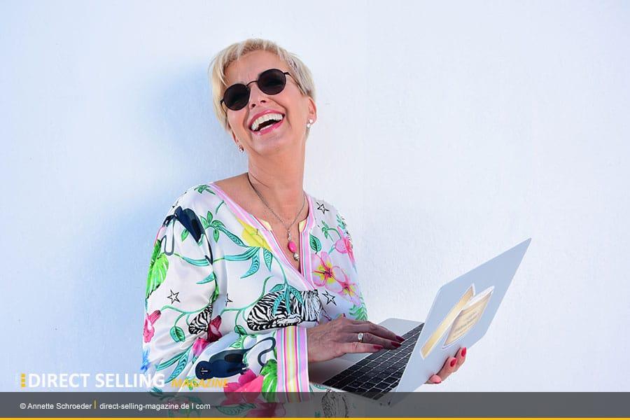 Annette-Schroeder-Dr-Juchheim-Network-Marketing--effectcosmetic