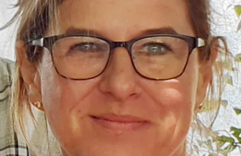 Carol-Bardini-Globallee