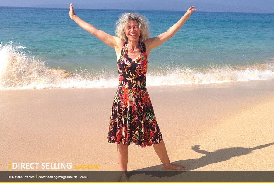Natalie-Pfahler-Ascira-MLM-Lifestyle