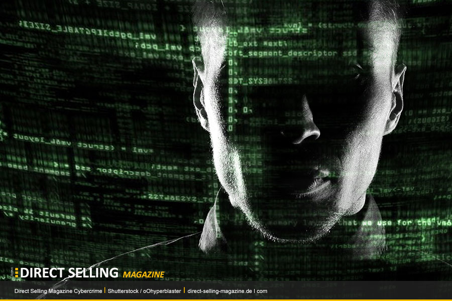 Direct-Selling-Magazine-Cybercrime