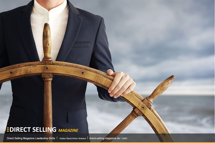 Direct-Selling-Magazine-Leadership-Skills