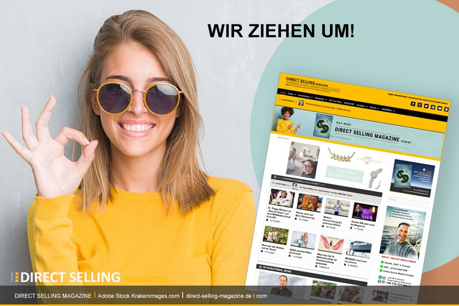 Direct-Selling-Magazine-Umzug