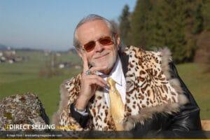 Network Marketing Business-Tipps von Hagen Horst
