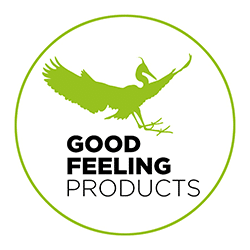 Good-Feeling-Products