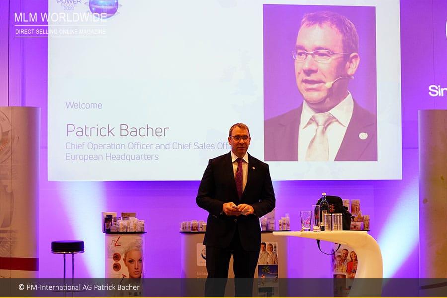 PM-International-AG-Patrick-Bacher