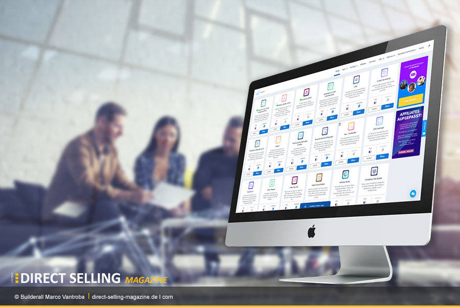 Builderall-Marco-Vantroba-All-in-one-Software-Marketingtools