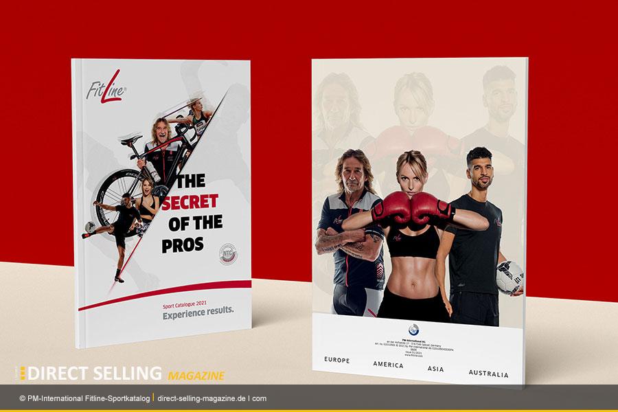 PM-International-Fitline-Sportkatalog