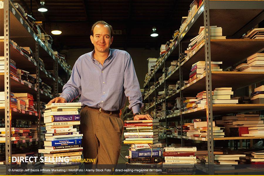 Amazon-Jeff-Bezos-Affiliate-Marketing