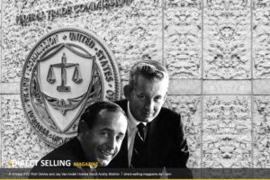 Amway-FTC-Federal-Trade-Comission-1979-Rich-DeVos-and-Jay-Van-Andel