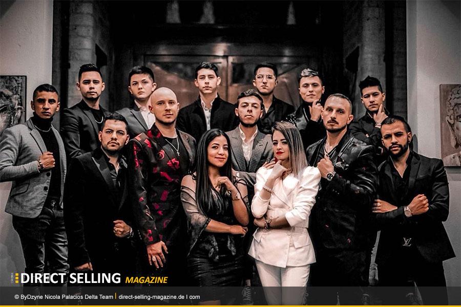 ByDzyne-Nicola-Palacios-Delta-Team