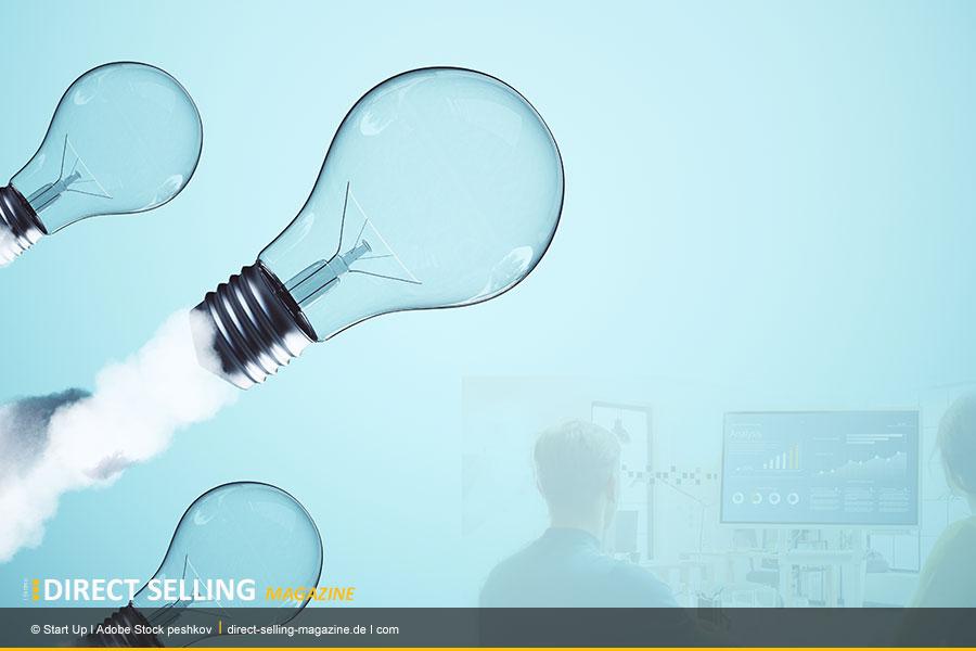 Direct-Selling-Network-Marketing-Start-Up