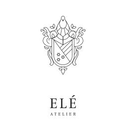 ELÉ-Atelier-Deutschland-MLM-Network-Marketing