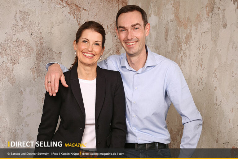 ELÉ-Atelier-Sandra-und-Dietmar-Schwalm