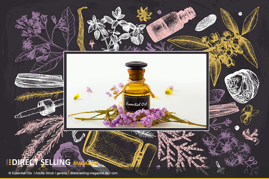 Essential-Oils-doterra-und-young-living-essentials-oils