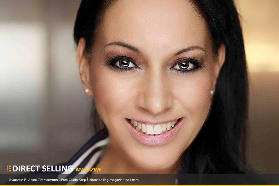 Lifepharm-Jasmin-El-Assal-Zimmermann