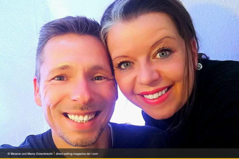 Melanie-Marco-Eckenbrecht-Network-Marketing