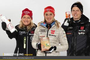 PM-International-AG-Sport