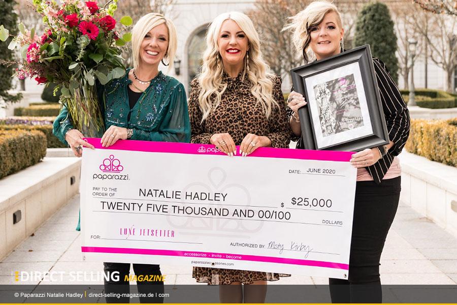 Paparazzi-Natalie-Hadley