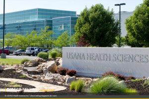USANA-Health-Science-Inc